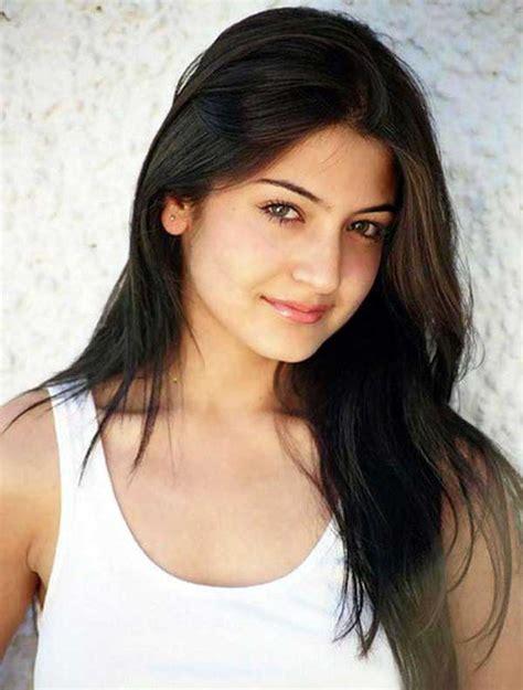Aditya Sharma Mba Columbia by Anushka Sharma Profile Biography