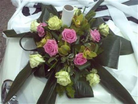 fiore all occhiello significato perch 233 si dice quot fiore all occhiello quot perch 233 si dice
