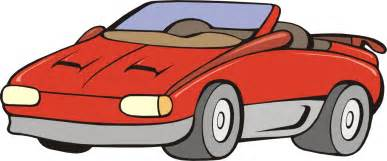 cartoon car picture free download clip art free clip art clipart library