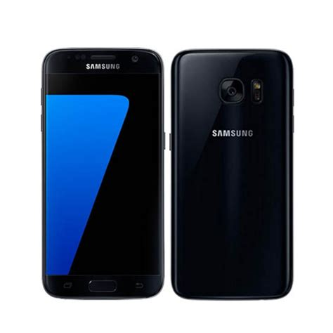Samsung S7 G930f samsung galaxy s7 32gb price in pakistan buy samsung