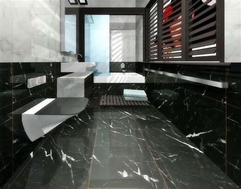 Bathroom Vanity Standard Sizes China Nero Marquina Marble Buy Nero Marquina Nero