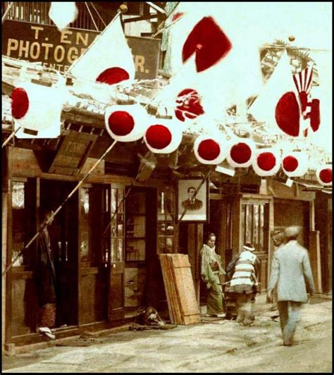 t enami org welcome all who like photos suzuki samurai front floor panel samurai quot project 2