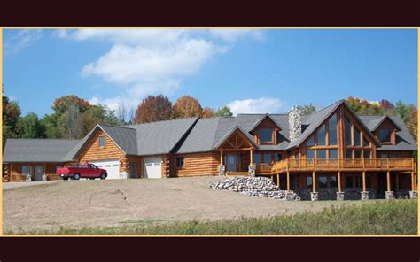 superior home construction exterior photo gallery of homes