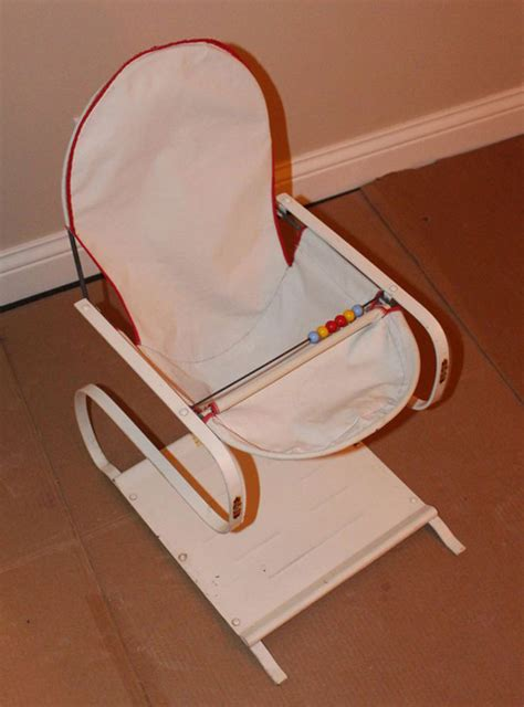 school baby items     torture devices daily parent