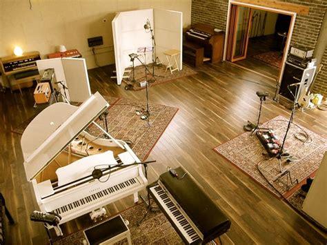music studio layout best 25 recording studio ideas on pinterest music