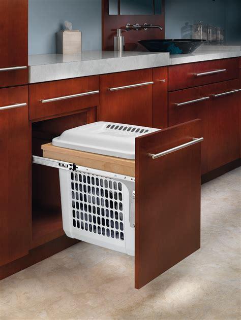 bathroom rev ideas top mount wood vanity her 4vhtm 1520dm 1