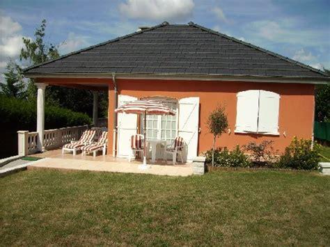 salle de bain 5 m2 4756 maison cusset 03300 piscine immojojo