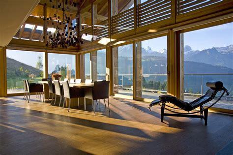 interior design  interior architecture callender howorth