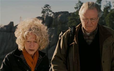 film nicolas cage helen mirren national treasure book of secrets 2007 starring nicolas
