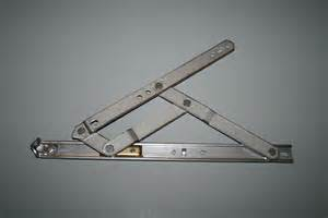 magnum hinges for awning and hopper style windows adm
