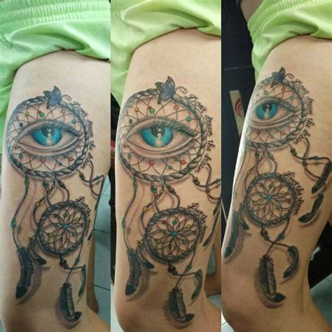 tattoo studio kemang jakarta 206 best tattoo images on pinterest