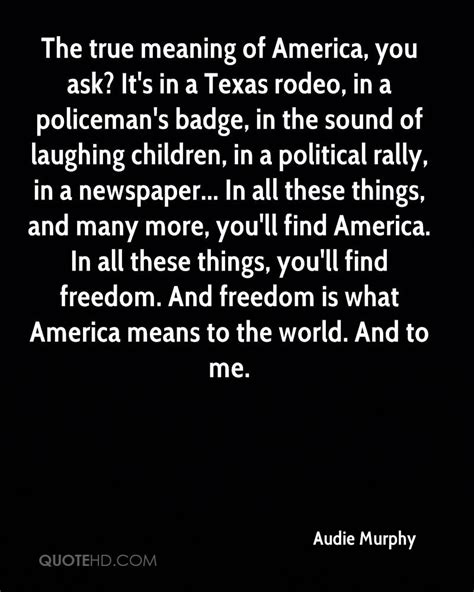 audie murphy quotes quotehd