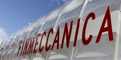 finmeccanica sede roma roma perquisita la sede di finmeccanica l inchiesta