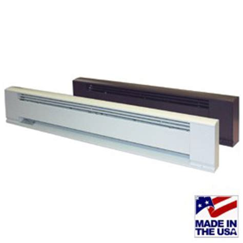 Stylish Baseboard Heaters Heaters Baseboard Electric Architectural Style