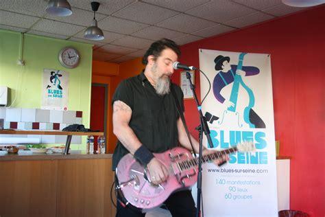 Declic Mantes La by Blues Sur Seine 5
