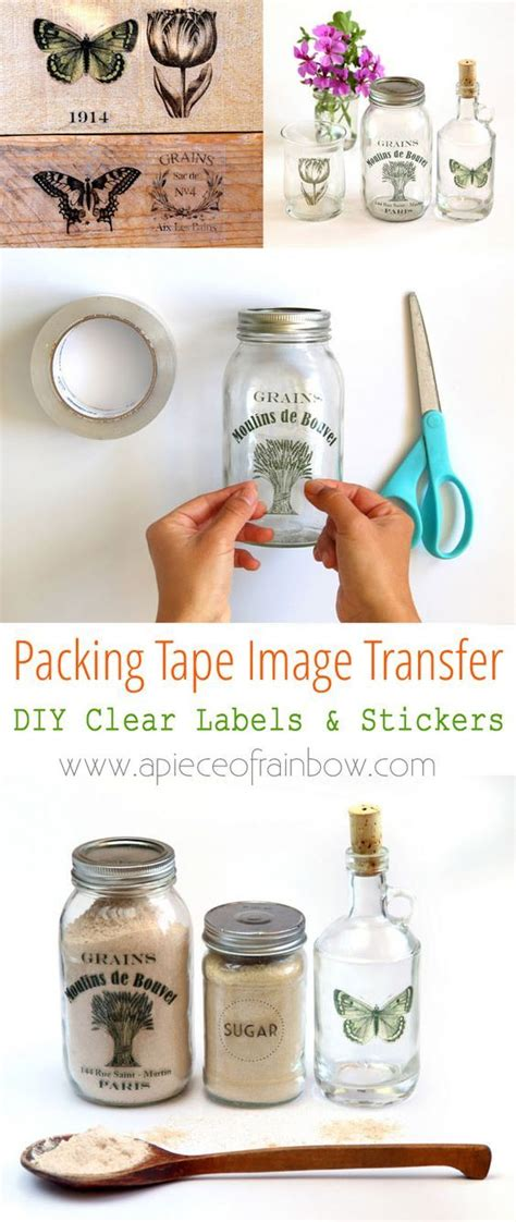 printable kitchen canister labels packing tape image transfer 1000 ideas about wood transfer on pinterest photo