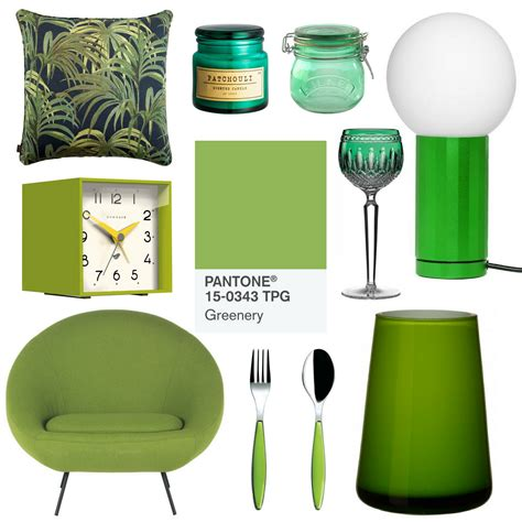 color of the year 2017 pantone what is the pantone colour of the year 2017 greenery