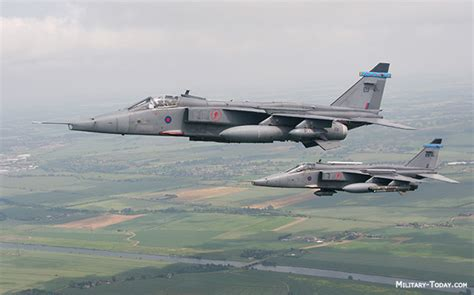 top 10 attack aircraft today
