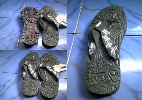 Harga Murah Sandal E 22 Buruan Order 1 sandal jepit gunung converse harga grosir murah grosir sandal sepatu murah
