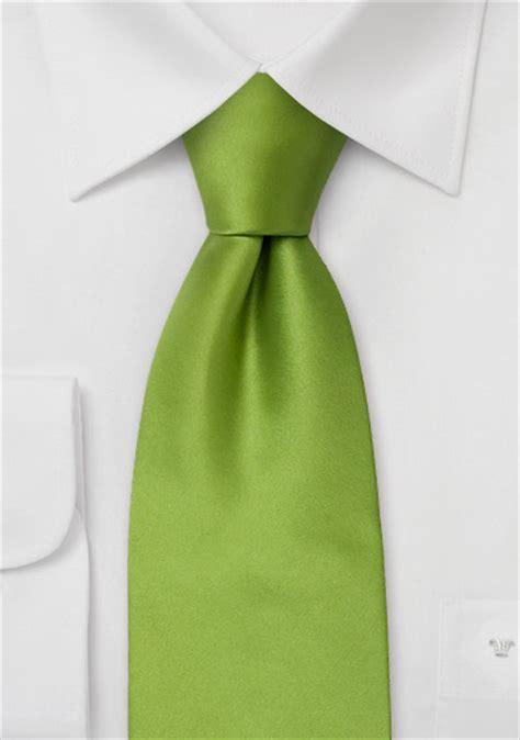 when to wear green ties green neckties