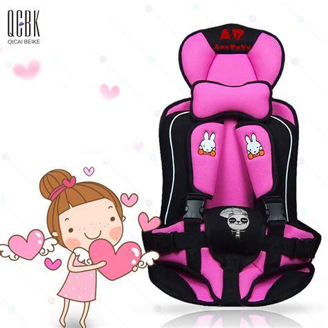 Cheap Sitting Chairs Get Cheap Baby Sitting Chair Aliexpress