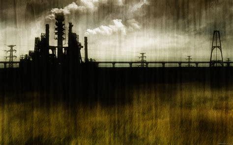 industrial wallpaper industrial wallpaper