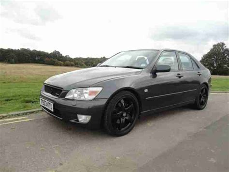 lexus is200 modified lexus modified great used cars portal for sale