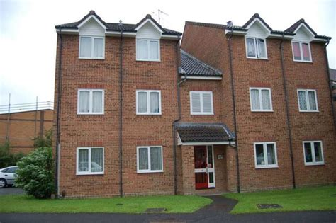 1 bedroom flat to rent stratford stratford place eastleigh 1 bedroom flat to rent so50
