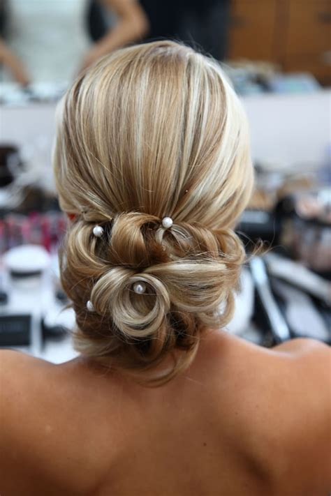 Wedding Hair And Makeup In Surrey by Wedding Makeup Artist In Berkshire Surrey