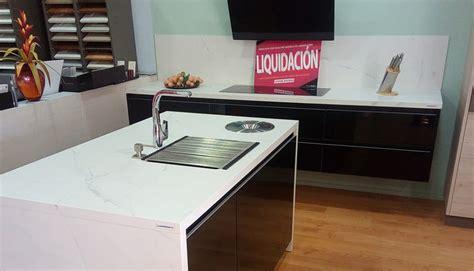 la oportunidad cocinas aproveche la oportunidad de una cocina de liquidaci 243 n