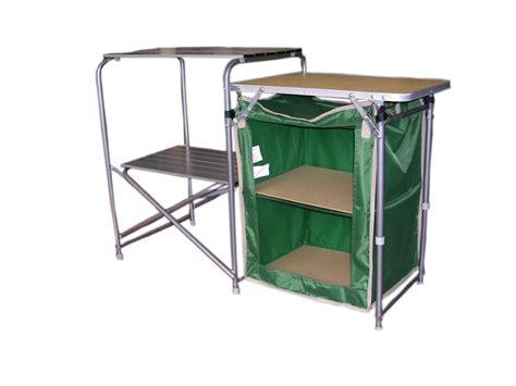 foldable kitchen table foldable kitchen table thraam com