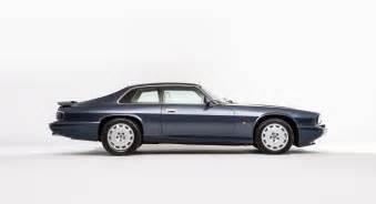 Jaguar Xjr Take A Look At This Pristine Jaguar Xjr S Opumo