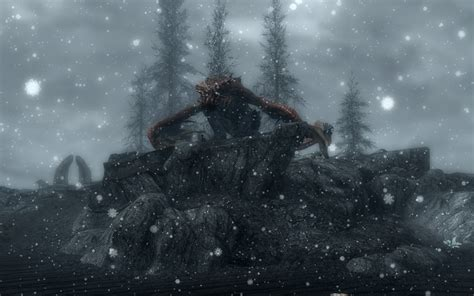 buying a house in solstheim uesp forums view topic the skyrim photographer s guild