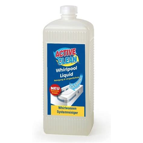 whirlpool bathtub cleaner jacuzzi whirlpool cleaner jetted tub hygiene low price