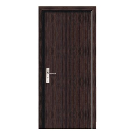 interior usa dedeman usa de interior din lemn superdoor f10 68 t