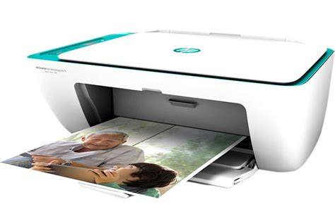 Printer All In One Termurah hp deskjet 2676 overview all in one wireless printer
