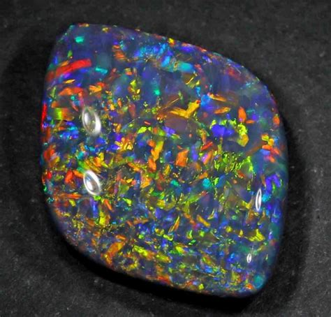 what color is opal how to value opal the 10 factors guide opal auctions