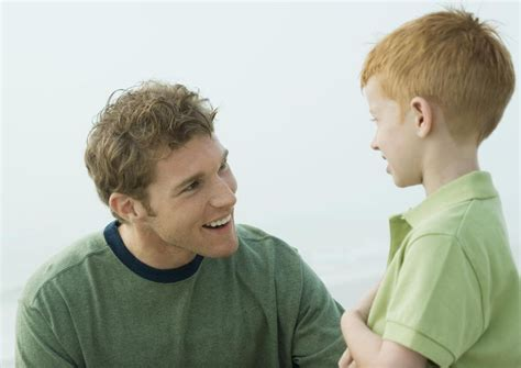 how to your to listen how to practice active listening with your children