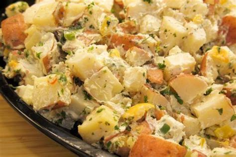 Toaster Pops How To Make Potato Salad With Pressure Cooker