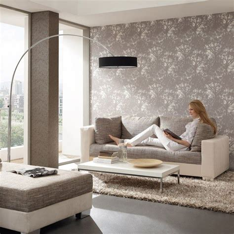 best wallpapers for living room interior design living room ideas wallpapers top 49 interior design living room ideas