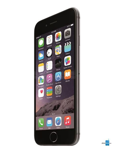 apple iphone   specs