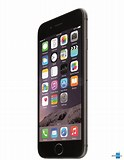 Image result for Apple iPhone 6. Size: 124 x 160. Source: www.phonearena.com