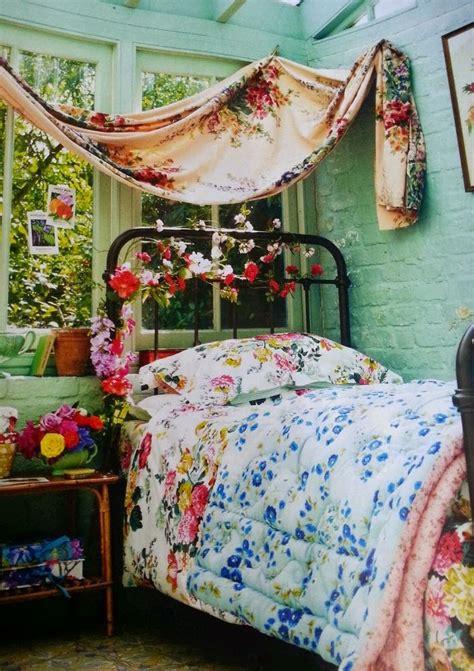 gypsy boho bedrooms interiors bedding babylon sisters bohemian gypsy decor