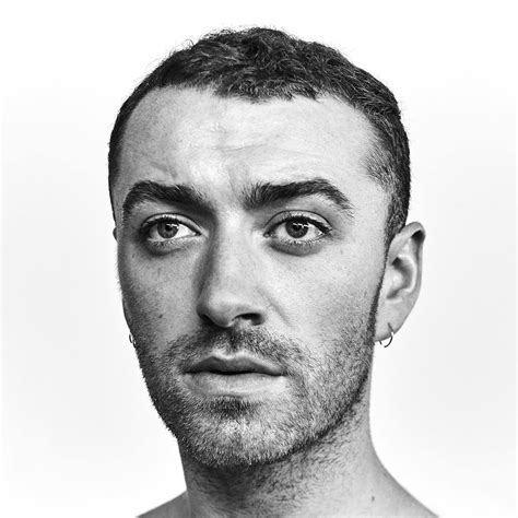 sam smith b review sam smith drops soulful songs culture