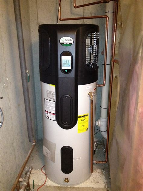 Kaufman Plumbing by Water Tank Replacement Framingham Ashland Wayland