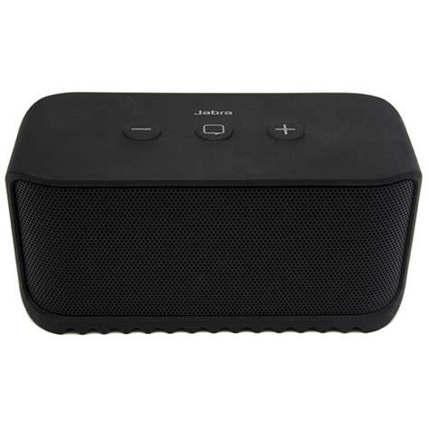 Speaker Jabra Solemate Mini genuine jabra solemate mini wireless bluetooth nfc speaker