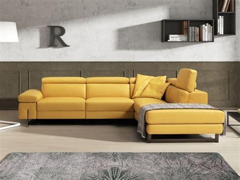 divani sconto divano angolare candice di egoitaliano con sconto 50