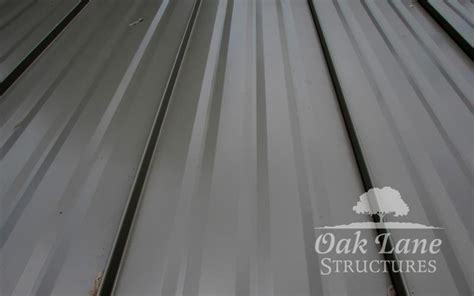 buy premium metal roofing  siding kokomo lafayette