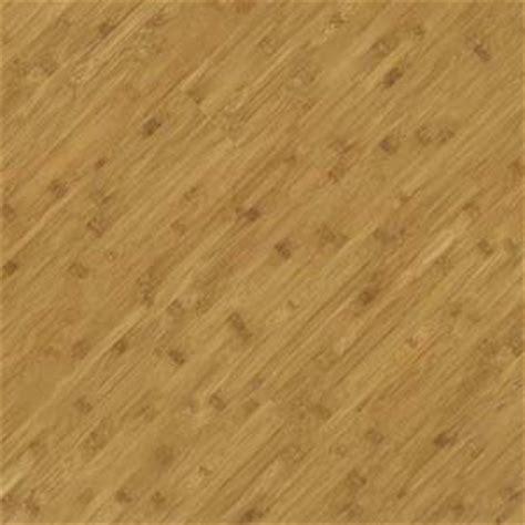 earthwerks bamboo plank luxury vinyl