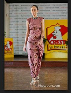 jamba pattern fiji fashion week on the lookout for designers events